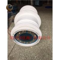 综合管廊防水密封组件标准,国优橡塑预埋组件标准