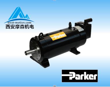 Parker派克MGV高转速伺服电机-高速45000转
