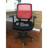潍坊办公家具厂处理大班椅 办公椅 电脑椅等