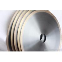 锐丰超硬 IAIR喷墨腰线陶瓷专用锯片 锋利耐用