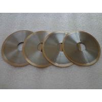 石英玻璃厚板专用切割片 组切 单切专用锯片