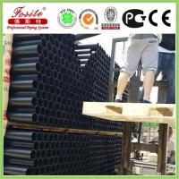 16公斤压力32*3.0PE管材管件