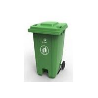 云南塑料垃圾桶直销