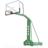 昆明篮球架