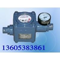DC4.5/200煤层注水表价格