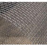 不锈钢网【上海】sus302不锈钢编织网