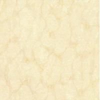 沁园春陶瓷抛光砖地砖新贵族系列