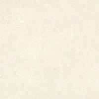 工程地砖抛光砖沁园春陶瓷雨花石系列800*800  600*