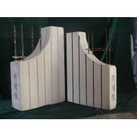 AAC/ALC轻质加气板