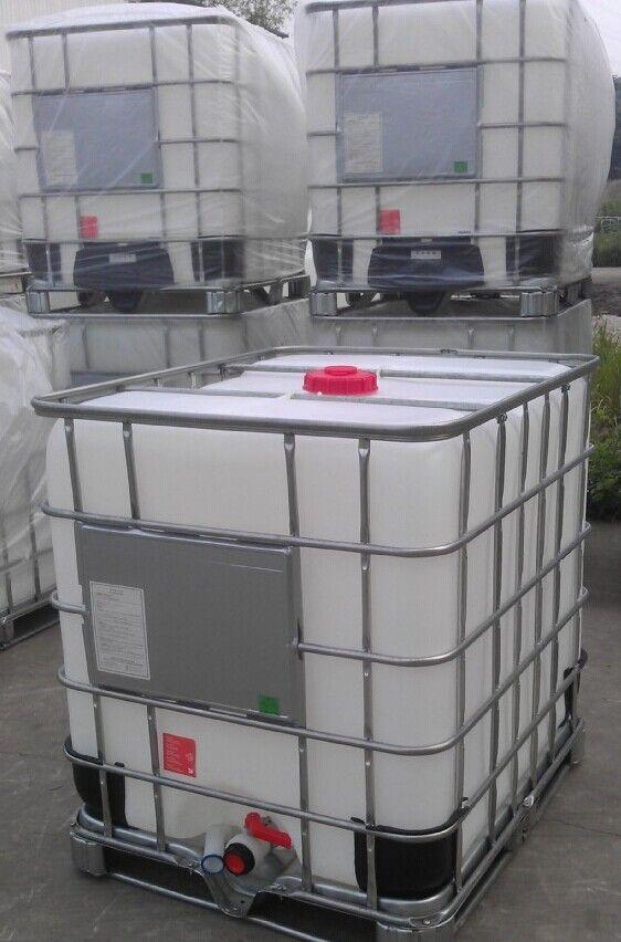 1吨塑料桶1t塑料桶1立方塑料桶