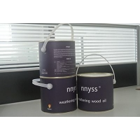 木油品牌Nnyss新纳斯防腐耐候