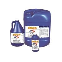防水涂料  生产供应 高效外墙防水剂(墙漏克)