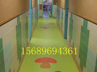 中国塑胶地板金象塑胶地板