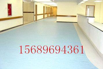 淄博塑胶地板厂家省内各地均可施工