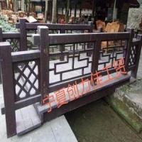 供银川护栏和宁夏锌钢护栏价格