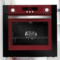 家用电烤箱,嵌入式电烤箱1005D-2更多>>