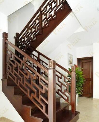 量身定制家居楼梯_专业楼梯设计师测量_专业楼梯方案设计