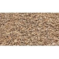 3-5cm广西鹅卵石,广西鹅卵石厂家直销鹅卵石