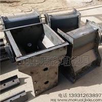 交通隔离墩钢模具,隔离墩钢模具、道路钢模具