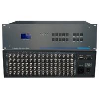 VESION ESTONE系列高清视频矩阵,会议系统专用