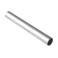 国标铝管  6063铝管  小铝管  氧化效果好8x6