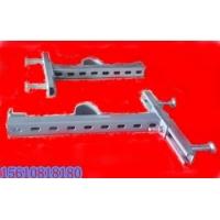 装配式支吊架 综合管廊专用支架