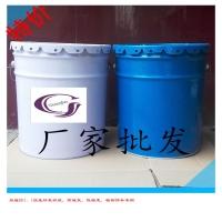 耐酸砖粘接用环氧胶泥|防腐砌筑胶