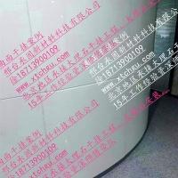 聚合物改性环氧树脂石材干挂胶