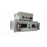 三电极法电阻率测试仪