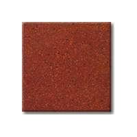 华鹏陶瓷-花岗石抛光砖