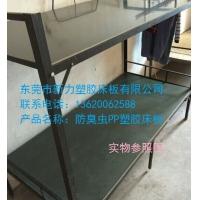 塑胶床板、胶床板、胶床板、防臭虫床板、床板
