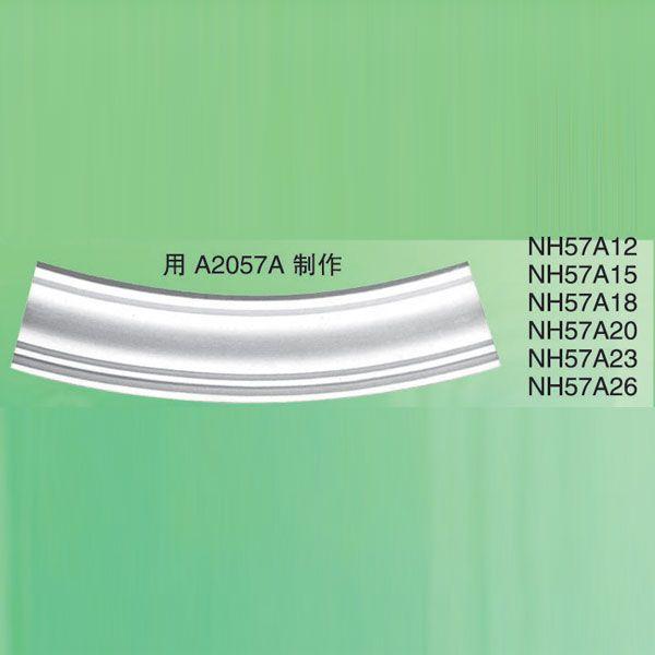 南京绿岛装饰材料有限公司