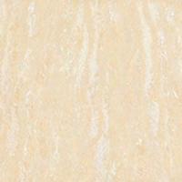 珈纳陶瓷-抛光石