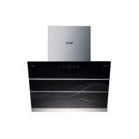 家家乐厨卫-油烟机CXW-360-JLU830