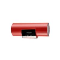 家家乐厨卫-速热电热水器E58G