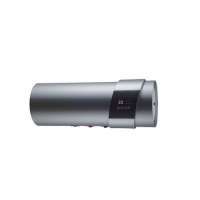 家家乐厨卫-速热电热水器E66G