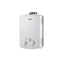 家家乐厨卫-燃气热水器JSD12-JLC119