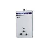 家家乐厨卫-燃气热水器JSD20-JLC118