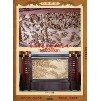 重庆厂家设计制作,妙香木艺15802390081