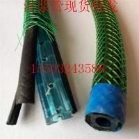 Φ24多次性可维护注浆管