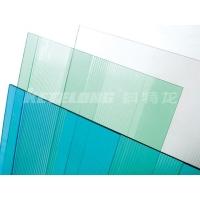 PC立体板  PC立体板价格  广东PC板材  PC板材 科