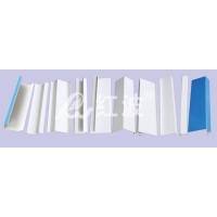 APVC封边   佛山建材 PVC防腐瓦配件