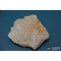石英石产品图片