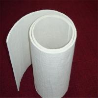 气凝胶毡使用方法和气凝胶厂家