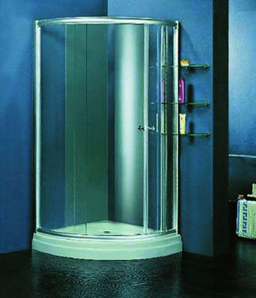 拉霸360卫浴-淋浴房BK-H014