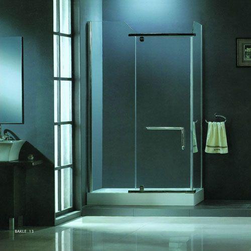 拉霸360卫浴-浴室柜BK-F009