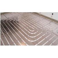 欧博诺地暖管正品保证
