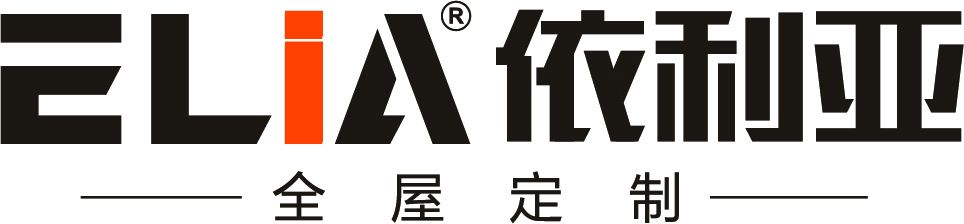 定制衣柜诚邀加盟商火热招生中!