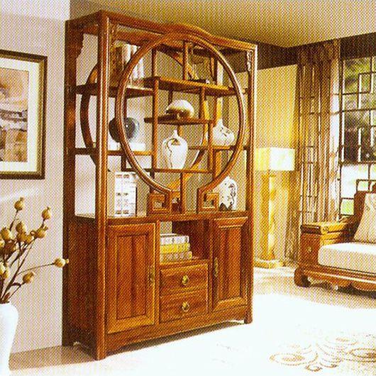 AG视讯緣  裝飾櫃