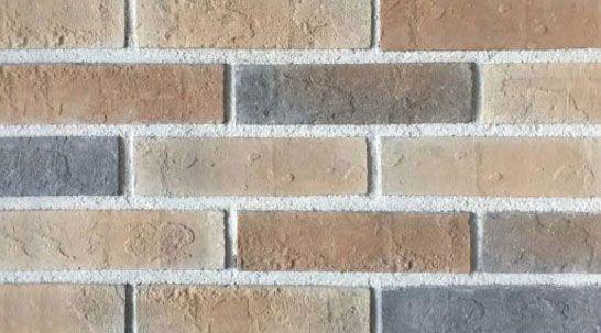 仿古旧砖-03